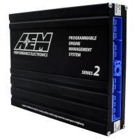 Komputer silnika AEM Series 2 Plug&Play Nissan RB20, RB25, RB26 - GRUBYGARAGE - Sklep Tuningowy